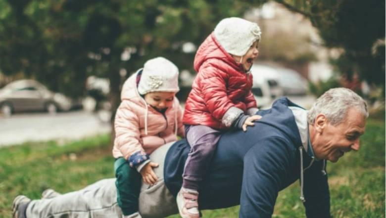 Bagaimana Melindungi Kehidupan Anak Cucu di Masa Depan?
