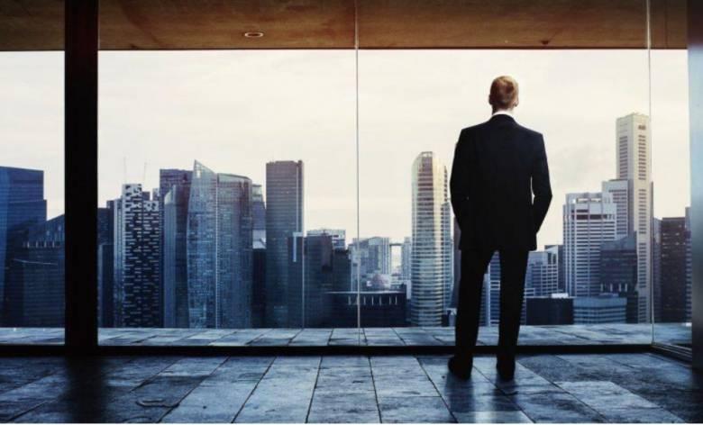 Pemimpin Visioner Tak Membutuhkan 3 Periode Jalankan Amanah Rakyat