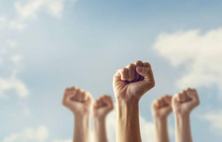 Memakna Kedaulatan Berada di Tangan Rakyat