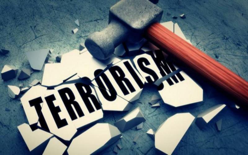 Mitos Kemiskinan Penyebab Terorisme