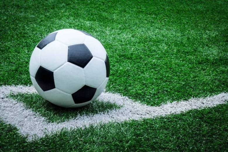 Belajar Gigih dari Pemain Sepakbola