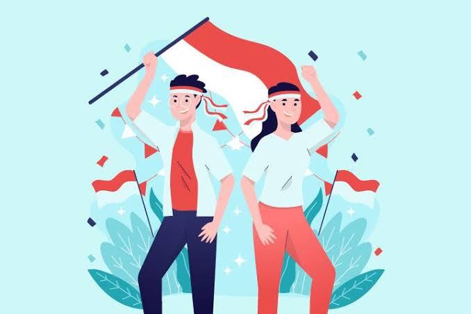 Bahasa Indonesia itu Sakti dan Ajaib
