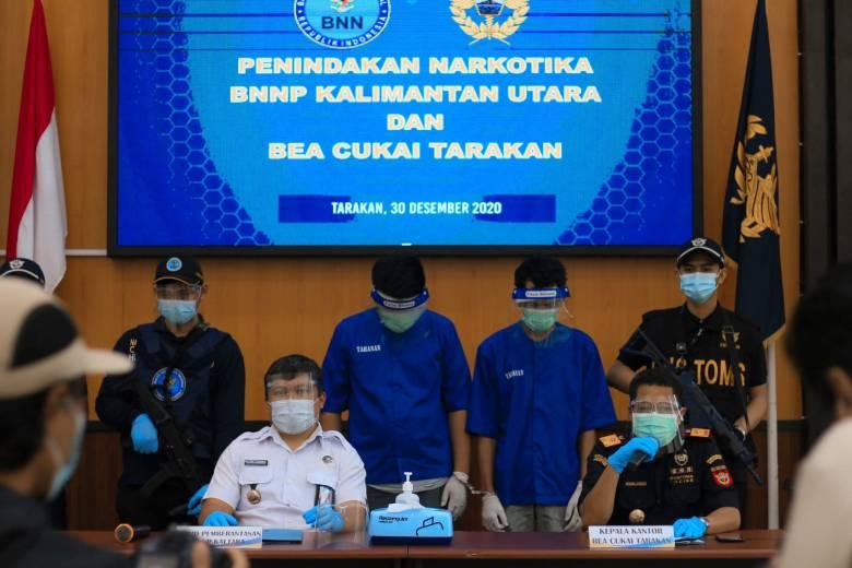 Potret Pendidikan dan Kriminalitas di Indonesia