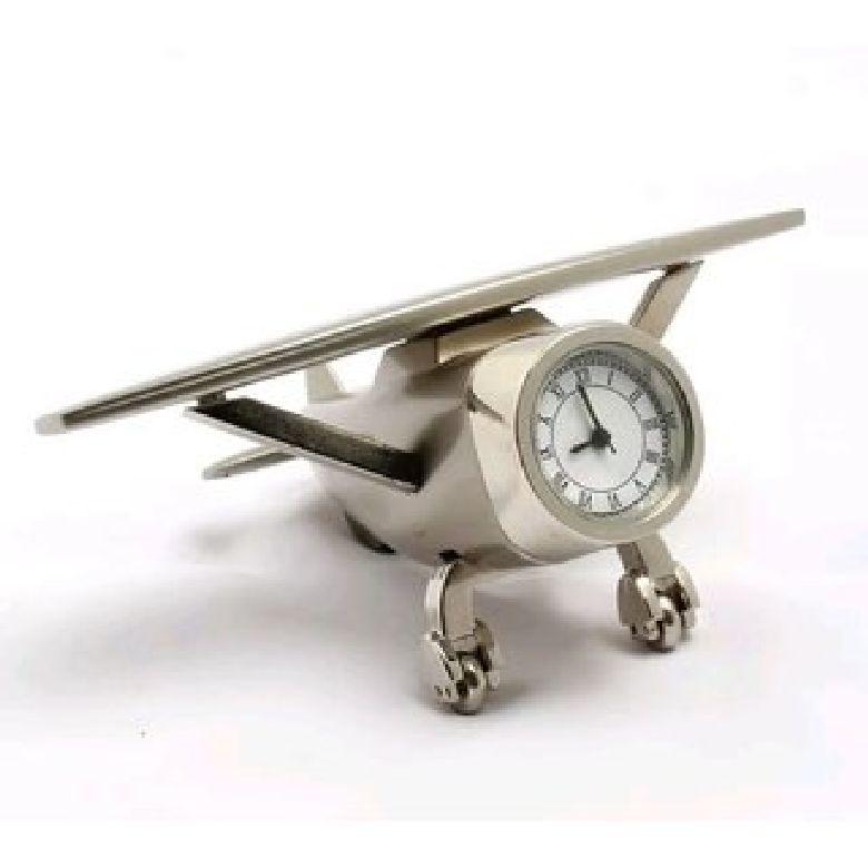 Jam Terbang