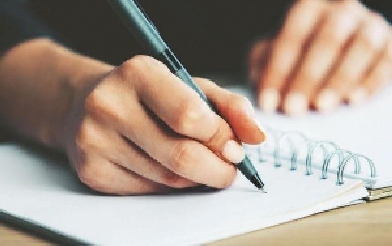 Buat Apa Menulis?