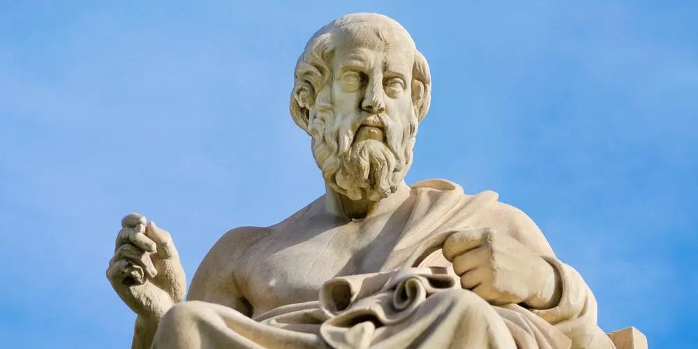 Ide Plato, Pemimpin Filsuf