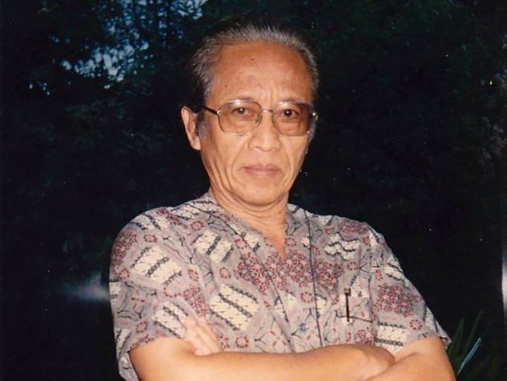 Karakter Para Penggila Kho Ping Hoo