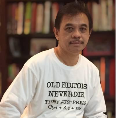 Ariobimo Nusantara